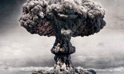 Armi nucleari Il Consiglio comunale di Palazzolo dice basta