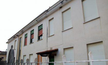 Accordo bonario da 400mila euro per le vecchie scuole di Adro
