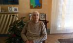Addio Zita si è spenta la centenaria di Adro