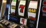 Gioco d'azzardo: gli esercenti insorgono contro il Comune di Manerbio