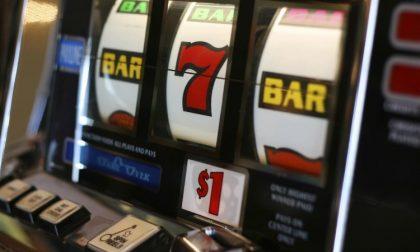 Gioco d'azzardo a Manerbio, il Comune revoca l'ordinanza