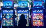 «Game over» Manerbio adotta il regolamento anti-slot