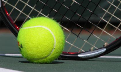 Torneo nazionale tennis Csen, la prima tappa è nel bresciano