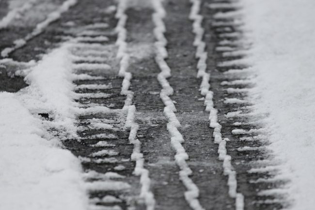 Meteo pazzo: previsioni da 26 centimetri a zero… ma nevica?