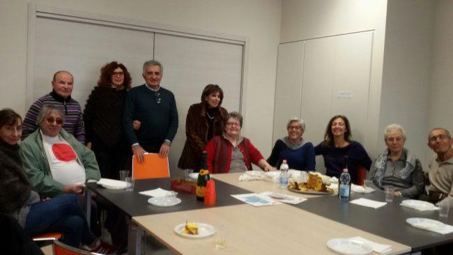 Vivere con il Parkinson: incontri di auto-aiuto a Montichiari