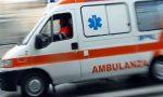 Incidente per un bimbo di quattro anni a Pozzolengo