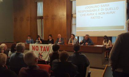 Vademecum per gli espropriandi del TAV Brescia-Verona