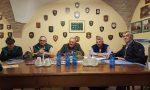 Alpini Calcinato e Calcinatello presentano l'adunata sezionale