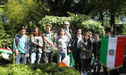 Festa della liberazione a Roncadelle: il programma del 25 Aprile