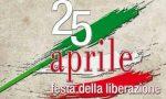 Cazzago San Martino si prepara a festeggiare il 25 Aprile