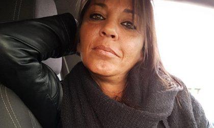 Oggi a Cigole i funerali di Anna Piccininni