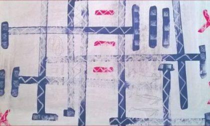 Concerto collaterale alla mostra di Angelo Bruno Loda