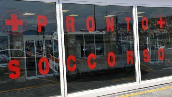 Intossicazione da monossido in Val Camonica: 11 in ospedale, 4 i bambini
