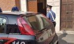 Tenta la fuga in motorino ma viene preso: arrestato spacciatore