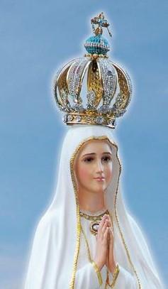 La Madonna di Fatima arriva a Castenedolo