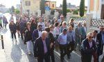 A Cossirano è San Valentino per la tradizionale processione