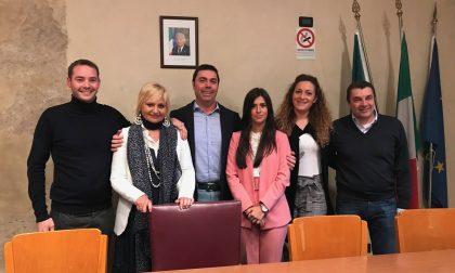 Assessore Pagani si dimette: cambio in Giunta a Pontoglio