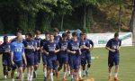 Nazionale Under 16: dopo gli allenamenti a Castenedolo la vittoria contro la Francia
