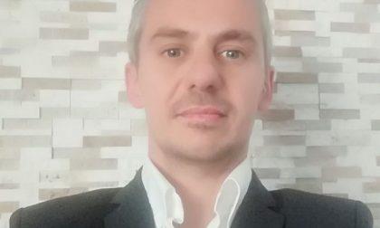 Travagliato ha un nuovo assessore, è Fabio Platto