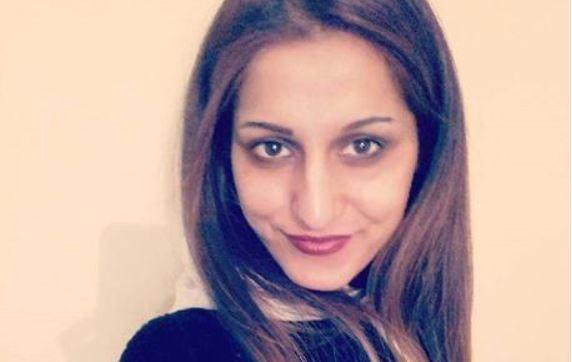 Omicidio Sana: forse madre e zia hanno complici del padre assassino