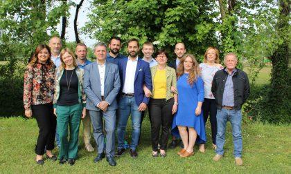 Amministrative 2018 a Trenzano, la prima lista civica