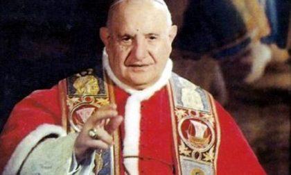 Giovanni XXIII, celebrazioni a Sotto il Monte e Bergamo per il suo ritorno a casa