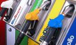 Distributore carburante Sisa sar al Tar contro Cazzago