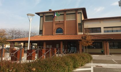 A Corte Franca in arrivo più di un miliardo di euro per il cimitero e l'antisismica