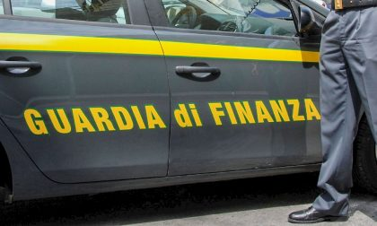 Angelo Scaroni: si chiude l'inchiesta di corruzione con patteggiamenti