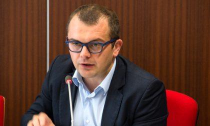 Ai consorzi 400mila euro da Regione Lombardia: ecco i comuni interessati