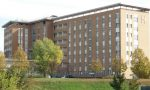 Giallo sulle sostanze dopanti rubate all'ospedale di Montichiari