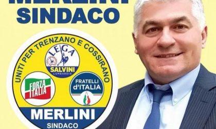 Amministrative Trenzano, il centrodestra perde il candidato sindaco