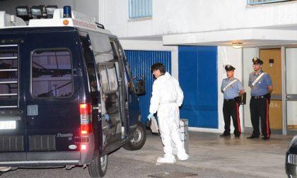 Reati violenti intenzionali: più fondi alle vittime