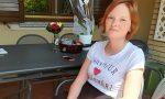 Ha sconfitto il cancro ed è rinata: la storia di Sonia