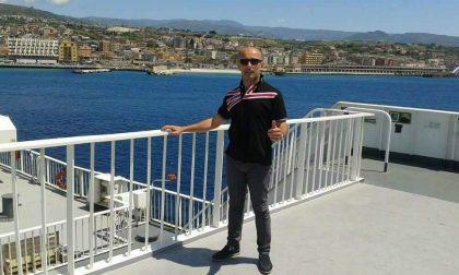 Carpenedolo piange Fabio Rodella sconfitto dalla malattia