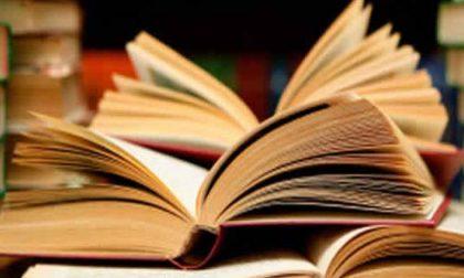 Per le biblioteche del territorio arrivano 50mila euro
