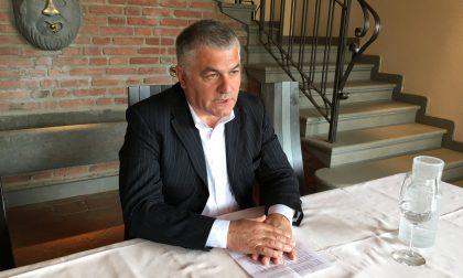 Amministrative Trenzano, Lega e Forza Italia contro il loro ex candidato sindaco