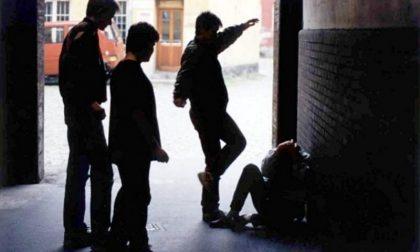 Baby-gang a Brescia, 14enne finisce in comunità