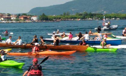 Investiti 41mila euro per la sicurezza di bagnanti e turisti sul Sebino