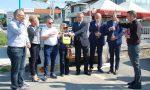 Cuore al sicuro due nuovi defibrillatori a Erbusco