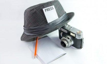 Cerchiamo giornalisti e redattori a Brescia