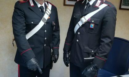Spacciava eroina, arrestato a Pralboino