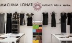 15 anni di ITS Machina Lonati tra moda e design