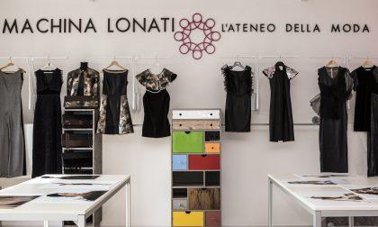 15 anni di ITS Machina Lonati tra moda e design