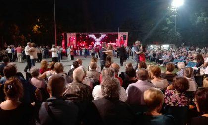 Trivellini in festa a Montichiari