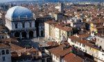 Brescia elezioni comunali: la battaglia social dei candidati