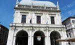 Otto milioni di euro a Brescia per otto Progetti Emblematici