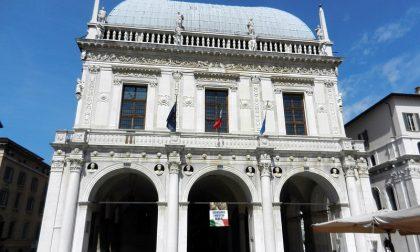 Brescia al voto per i Consigli di Quartiere