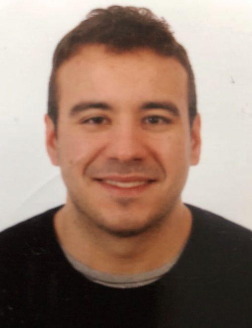 Pontevico incidente mortale la vittima Nicola Arisi
