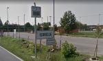 Occupazione abusiva, scoperti tre clandestini a Isorella